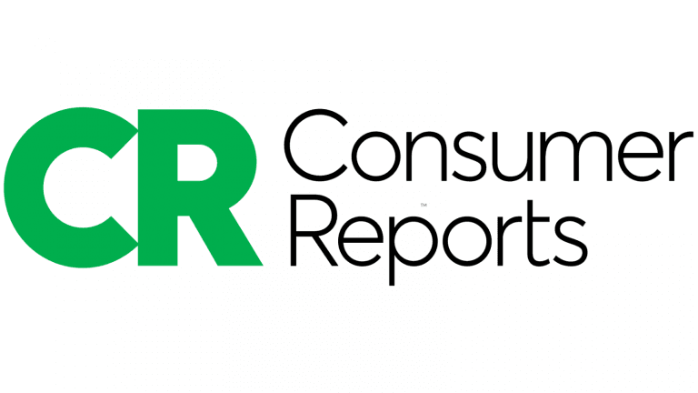 consumer-reports-logo - click here to visit Consumer Reports