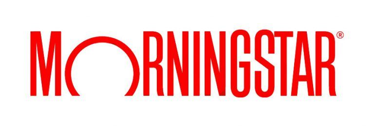 morningstar-logo click here to visit Morningstar Investment Research Center